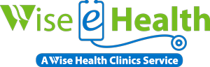 Wise Health Clinics